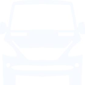 Dobrý stav vozidla